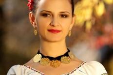 Ruxandra Pitulice
