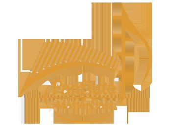 Panflute Masterclass